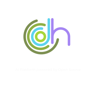 OpenDataHub Disconnected Install